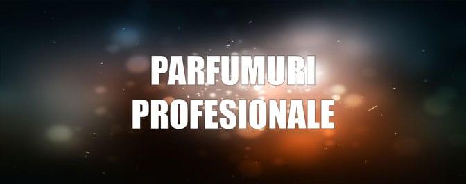 parf-prof