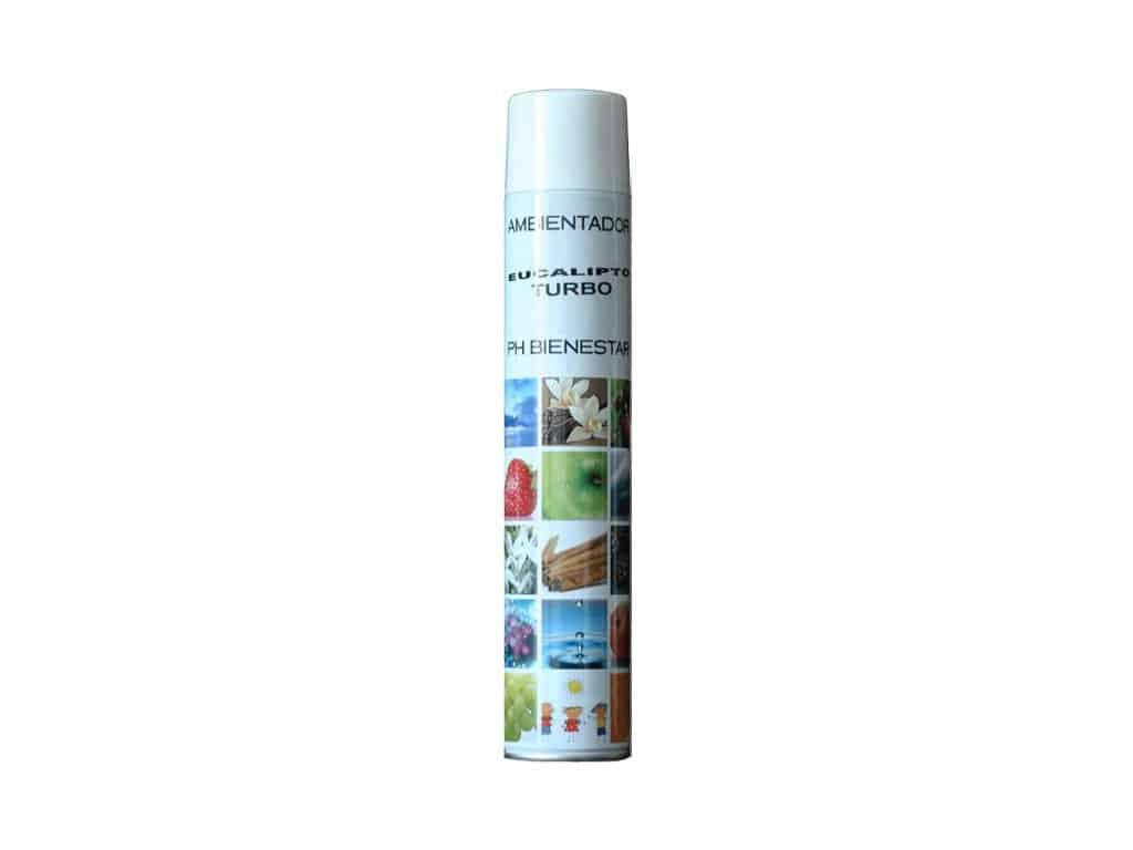 Neutralizator Mirosuri